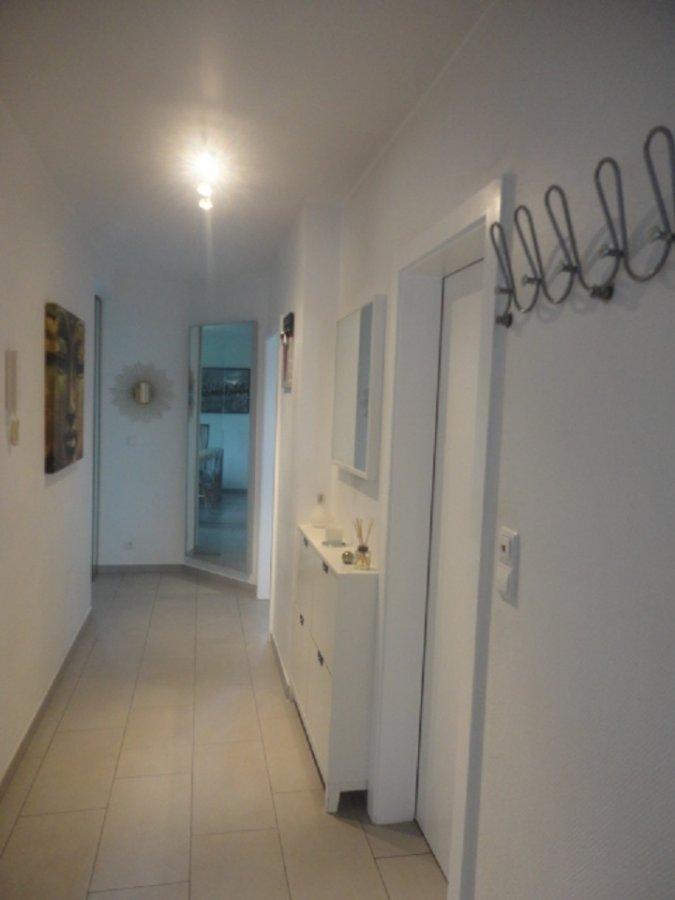 acheter appartement 2 chambres 89 m² bascharage photo 3