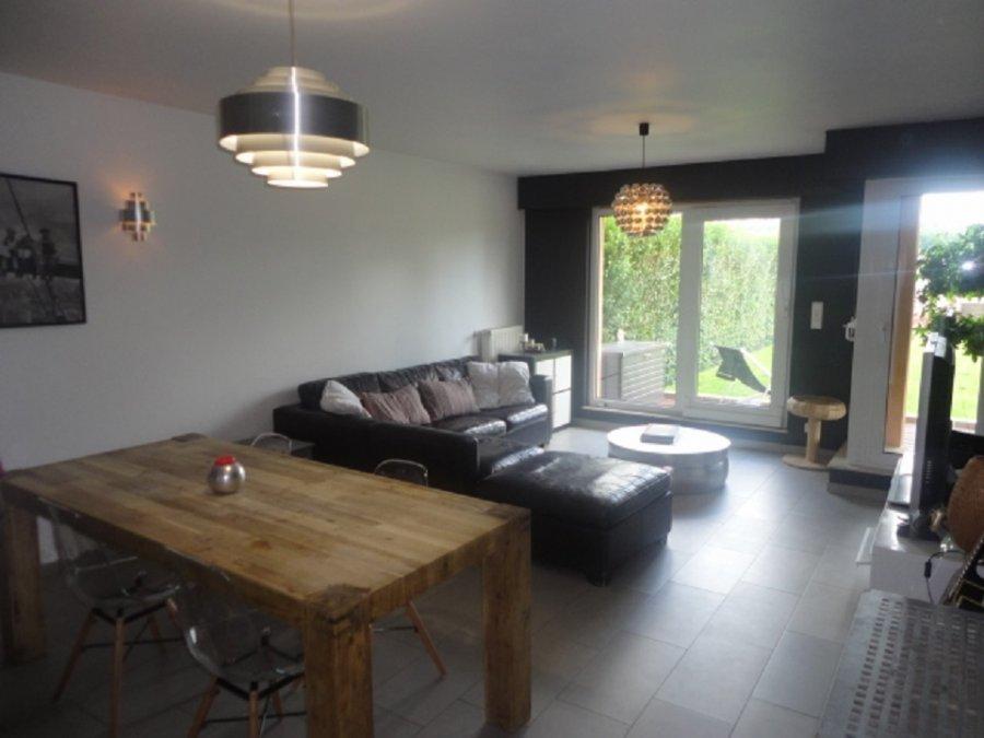 wohnung kaufen 2 schlafzimmer 89 m² bascharage foto 4