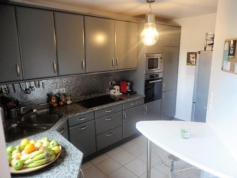 wohnung kaufen 2 schlafzimmer 89 m² bascharage foto 5
