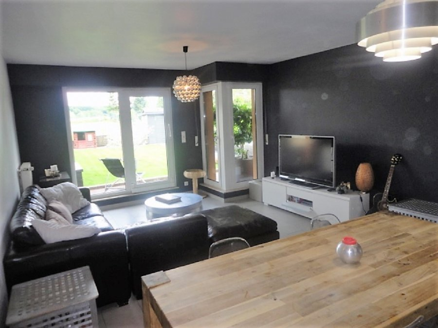 acheter appartement 2 chambres 89 m² bascharage photo 6