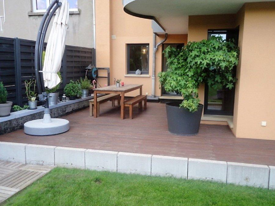 wohnung kaufen 2 schlafzimmer 89 m² bascharage foto 7