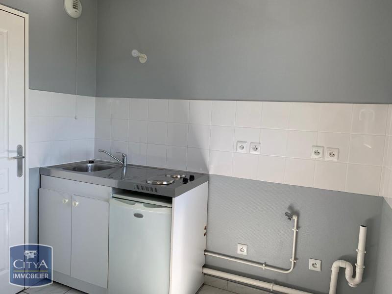 louer appartement 2 pièces 48 m² forbach photo 3