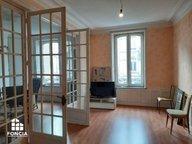 Appartement à vendre F4 à Saint-Dié-des-Vosges - Réf. 6705879
