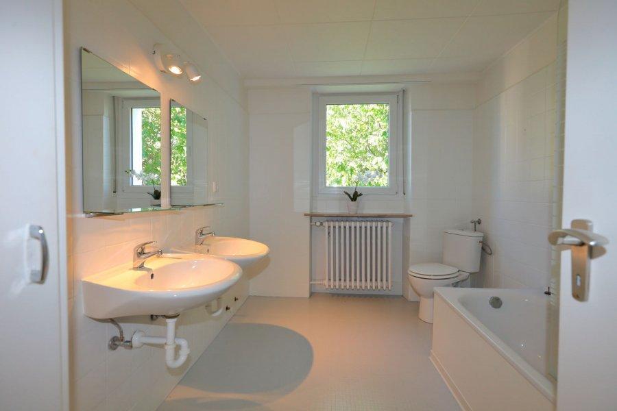 schlafzimmer mieten 23 schlafzimmer 9 m² luxembourg foto 6