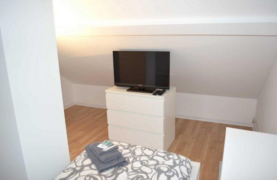 schlafzimmer mieten 23 schlafzimmer 9 m² luxembourg foto 1