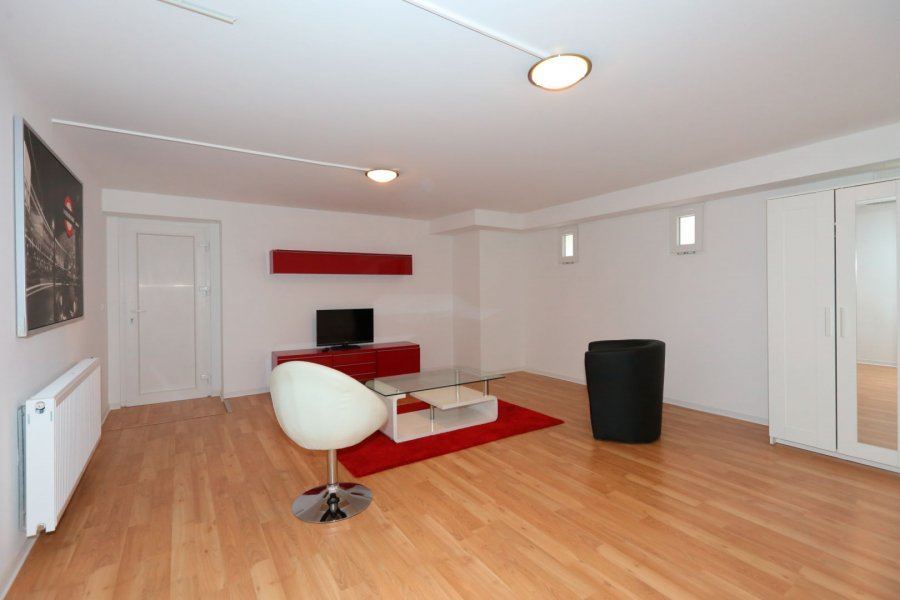 schlafzimmer mieten 23 schlafzimmer 9 m² luxembourg foto 4
