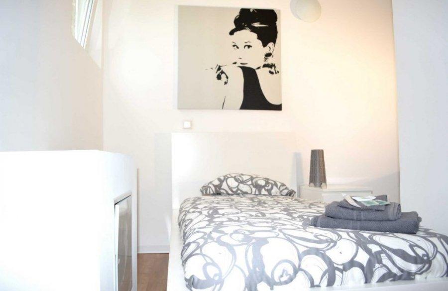 schlafzimmer mieten 23 schlafzimmer 9 m² luxembourg foto 2