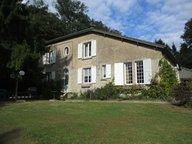 Maison à vendre F7 à Montfaucon-d'Argonne - Réf. 4952791