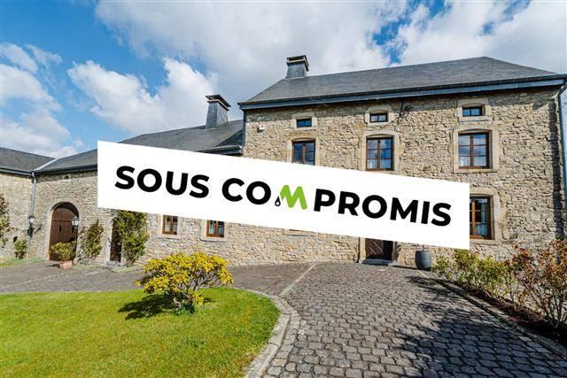 acheter maison 0 pièce 277 m² arlon photo 3