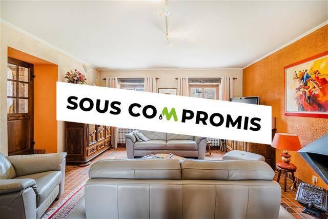 acheter maison 0 pièce 277 m² arlon photo 7