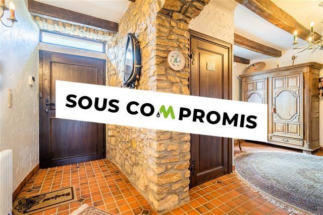 acheter maison 0 pièce 277 m² arlon photo 4