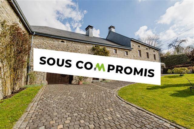 acheter maison 0 pièce 277 m² arlon photo 2