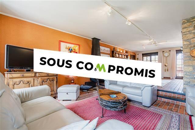 acheter maison 0 pièce 277 m² arlon photo 6