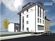 Apartment for sale 3 bedrooms in Luxembourg-Limpertsberg - Ref. 6689751