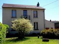 Maison à vendre 5 Chambres à Trieux - Réf. 6366167