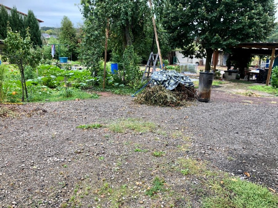 acheter terrain constructible 0 pièce 0 m² saint-avold photo 1