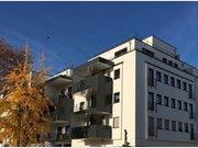 Apartment for rent 2 rooms in Saarbrücken - Ref. 7238615