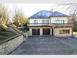 House for sale 6 bedrooms in Mersch - Ref. 6652887