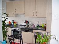 Appartement à vendre à Saint-Louis - Réf. 5014487
