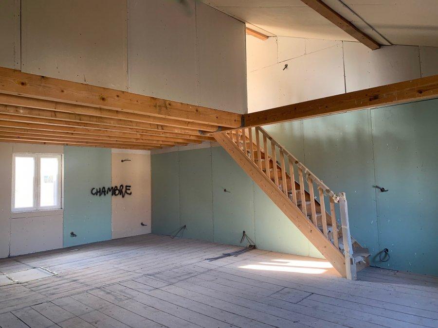 acheter immeuble de rapport 12 pièces 300 m² metz photo 2