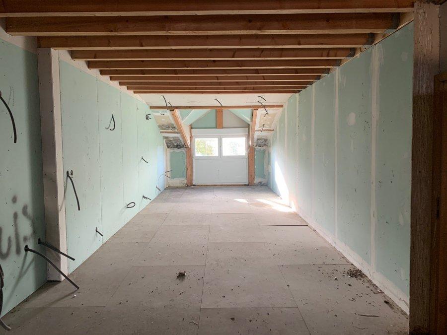 acheter immeuble de rapport 12 pièces 300 m² metz photo 4