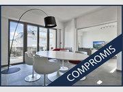 Appartement à vendre 2 Chambres à Luxembourg-Belair - Réf. 6656983