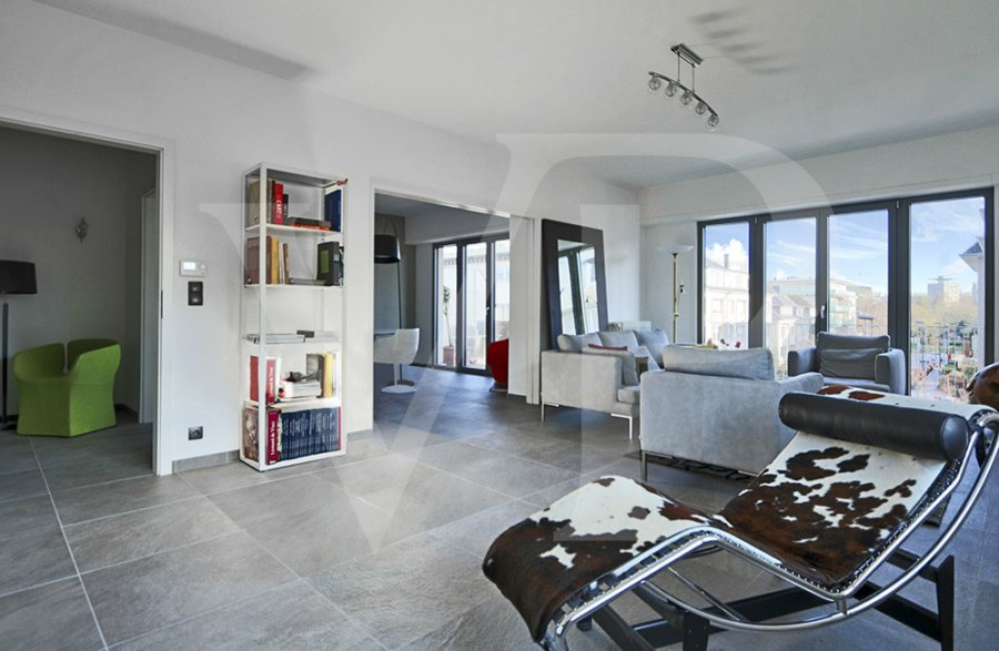 acheter appartement 2 chambres 116 m² luxembourg photo 2