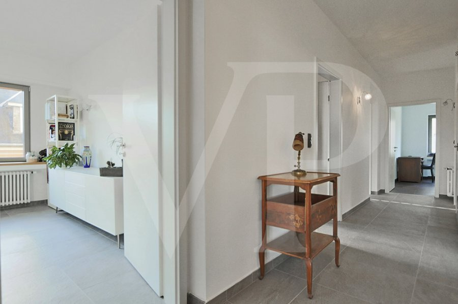 acheter appartement 2 chambres 116 m² luxembourg photo 4
