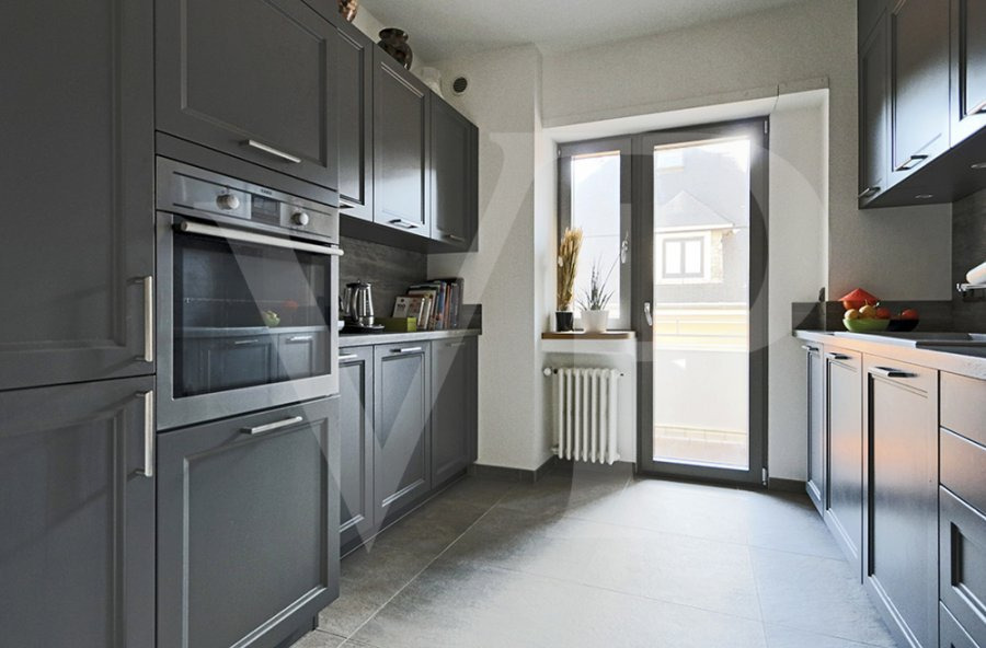 acheter appartement 2 chambres 116 m² luxembourg photo 5