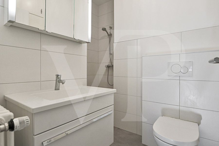 acheter appartement 2 chambres 116 m² luxembourg photo 6