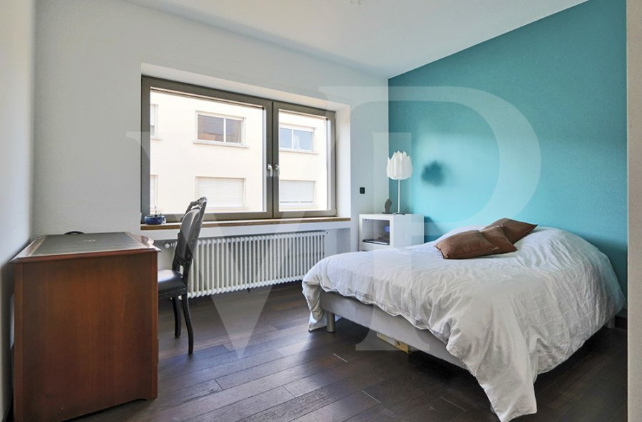 acheter appartement 2 chambres 116 m² luxembourg photo 7