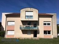 Appartement à vendre F2 à Freyming-Merlebach - Réf. 6595543