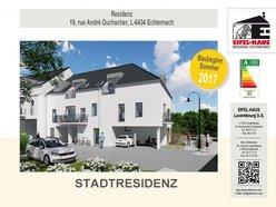 Appartement à vendre 1 Chambre à Echternach - Réf. 5612503