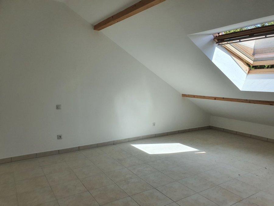 Appartement à louer 1 chambre à Breistroff-la-grande