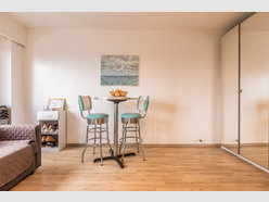 Studio for rent in Luxembourg-Gare - Ref. 7123927