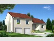 Modèle de maison à vendre à  (FR) - Réf. 2216919