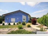 Maison à vendre 4 Chambres à Fraize - Réf. 6480855