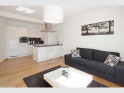 Wohnung zum Kauf 2 Zimmer in Luxembourg-Bonnevoie - Ref. 7005143
