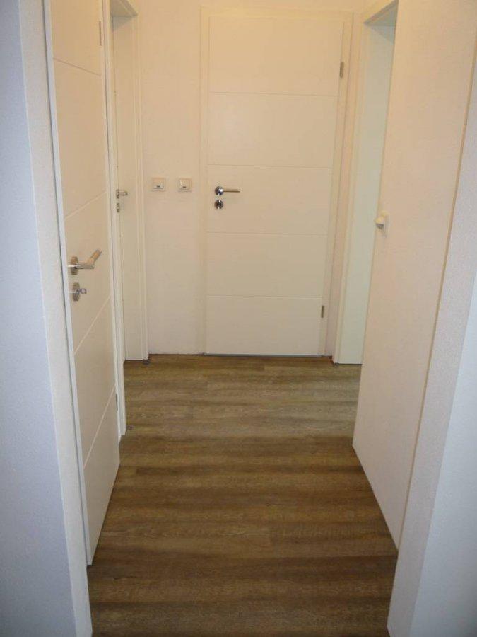 wohnung mieten 3 zimmer 100 m² trier foto 7