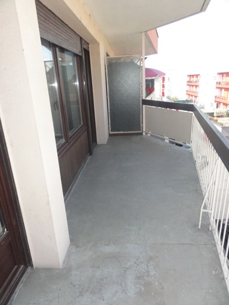 Appartement à vendre F3 à Hagondange