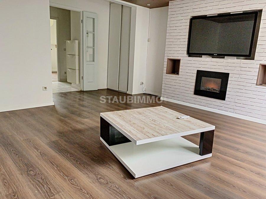 acheter appartement 2 pièces 50 m² huningue photo 3