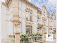 Haus zur Miete 3 Zimmer in Luxembourg-Hollerich - Ref. 7021783