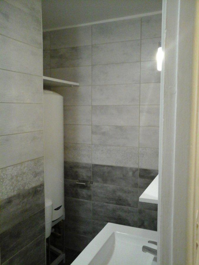 louer appartement 2 pièces 39.5 m² errouville photo 3