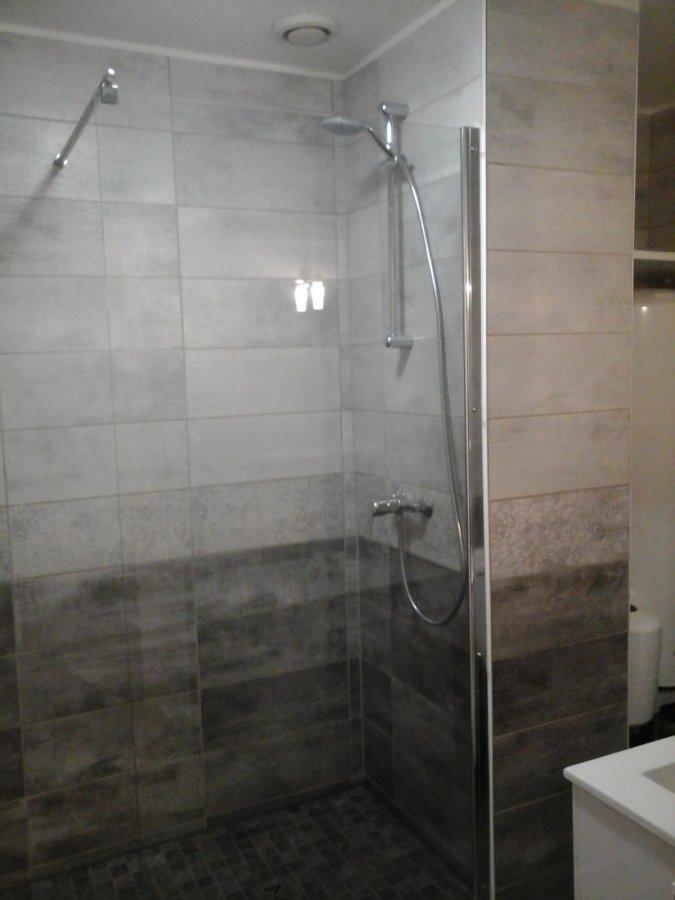 louer appartement 2 pièces 39.5 m² errouville photo 4