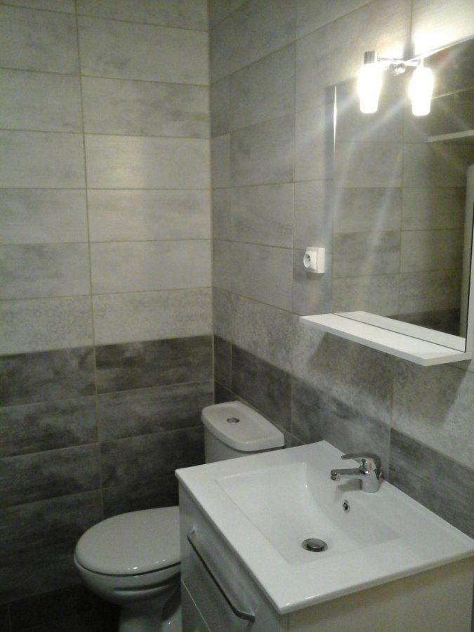 louer appartement 2 pièces 39.5 m² errouville photo 5
