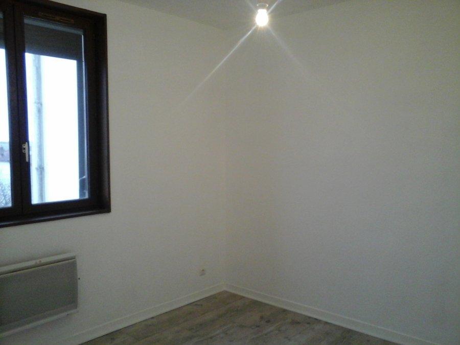 louer appartement 2 pièces 39.5 m² errouville photo 6