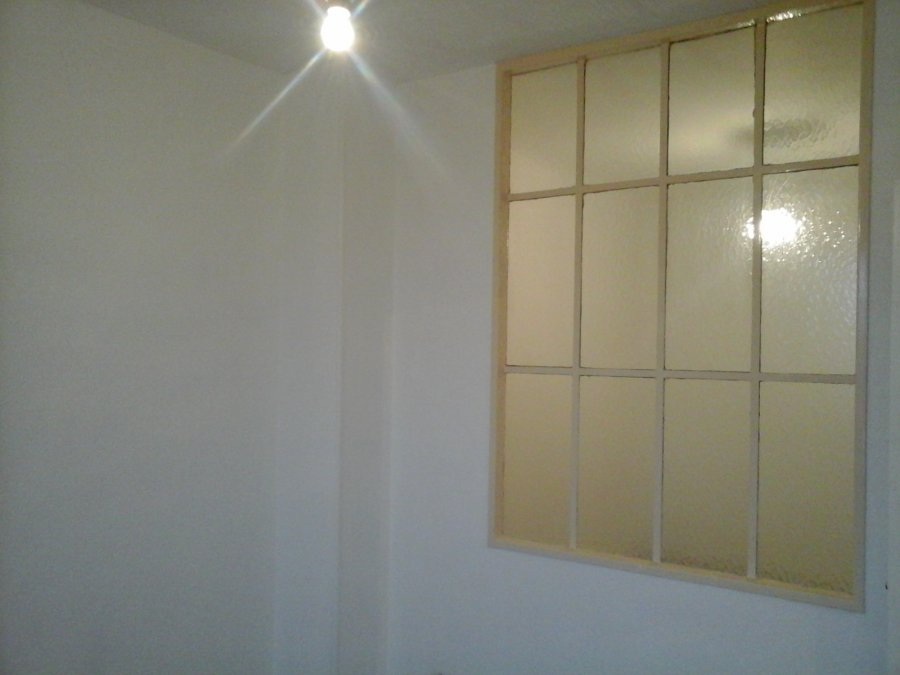 louer appartement 2 pièces 39.5 m² errouville photo 7