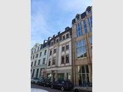 Büro zur Miete in Luxembourg-Centre ville - Ref. 5260503