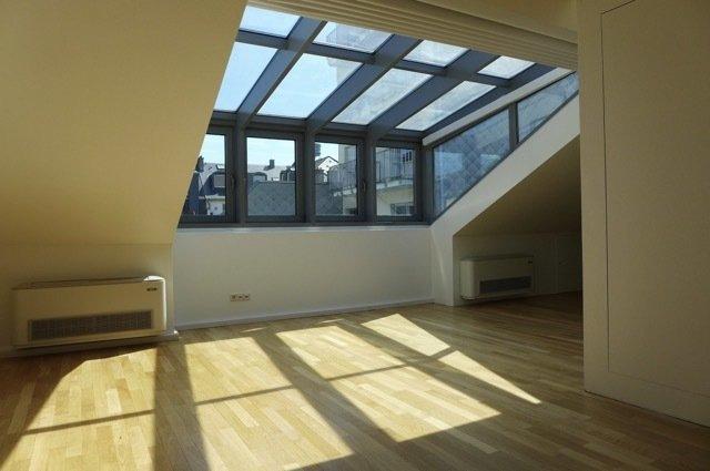 louer bureau 0 chambre 125 m² luxembourg photo 4