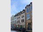Bureau à louer à Luxembourg-Centre ville - Réf. 5260503